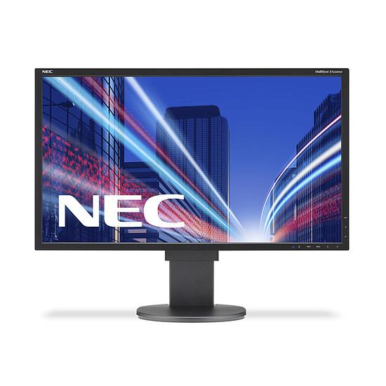 Écran PC Nec Multisync EA244WMi