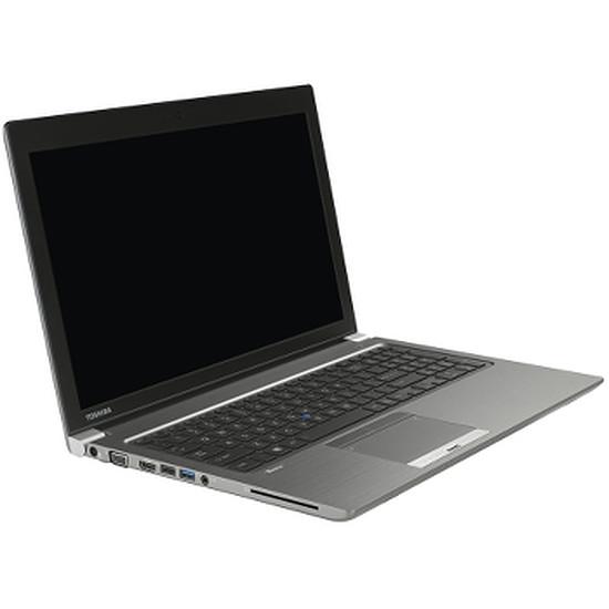 PC portable Toshiba Tecra Z50-A-12X