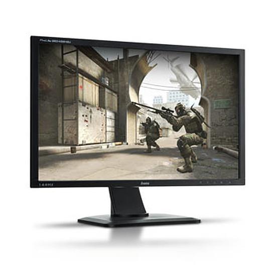 Écran PC Iiyama ProLite GB2488HSU-B1
