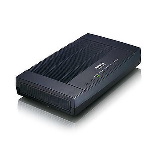 Routeur et modem Zyxel Routeur G.SHDSL Prestige 791R v2