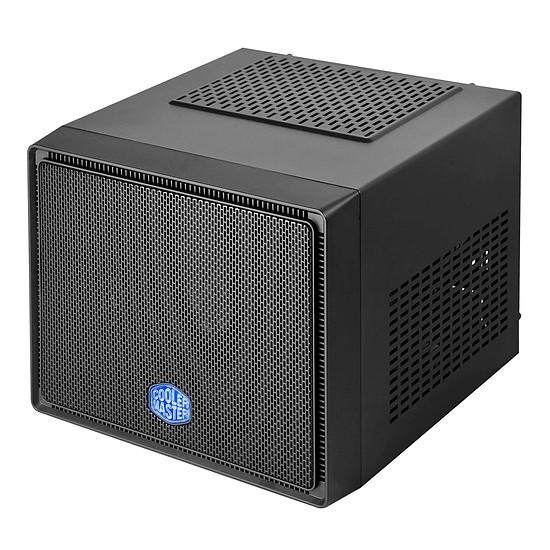Boîtier PC Cooler Master Elite 110