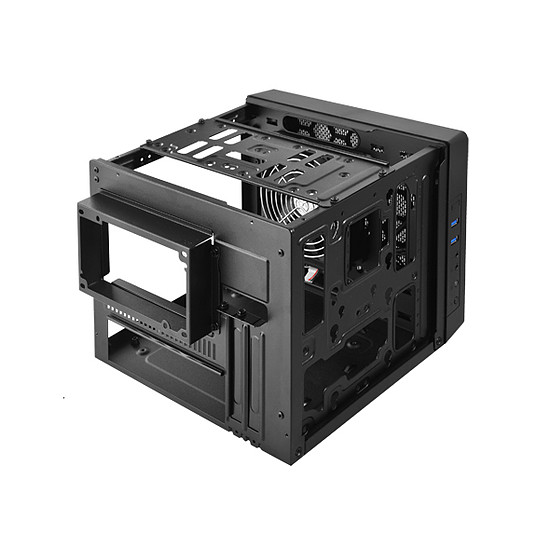 Boîtier PC Cooler Master Elite 110 - Autre vue