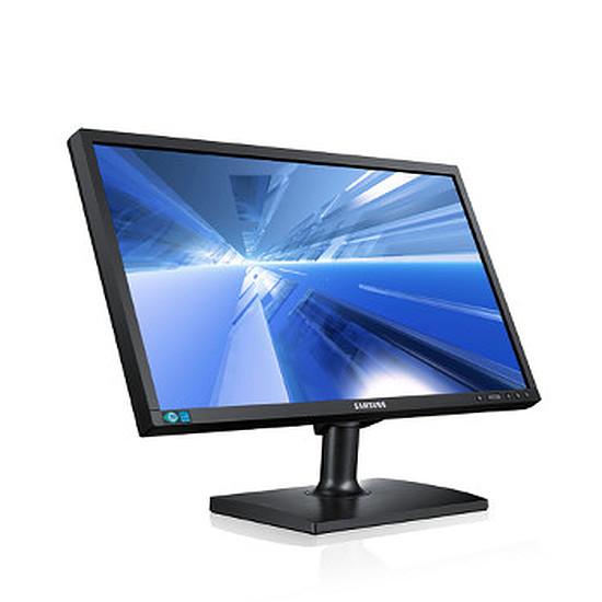 Écran PC Samsung SyncMaster S19C200NY