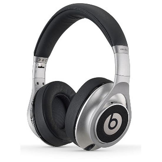 Casque Audio Beats Executive - Silver