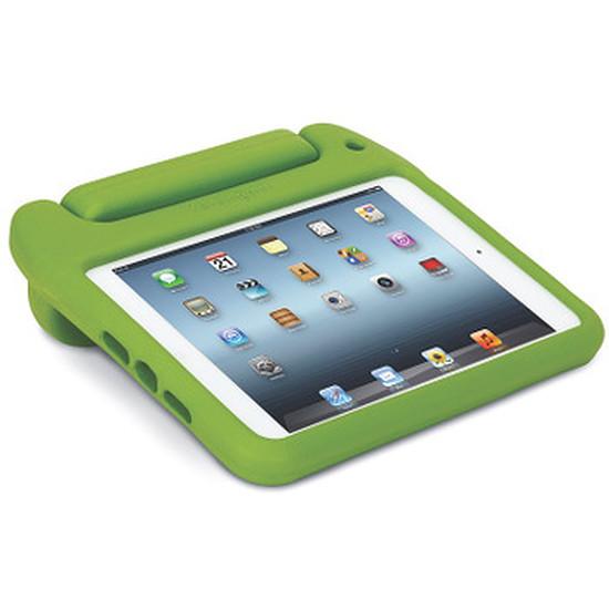 Accessoires tablette tactile Kensington Coque renforcée SafeGrip iPad Mini