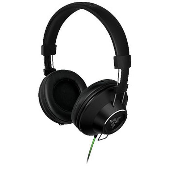 Casque Audio Razer Adaro Stereo