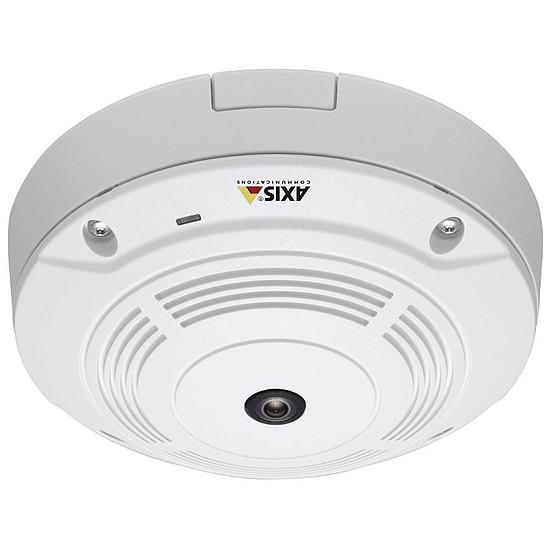 Caméra IP Axis M3007-P