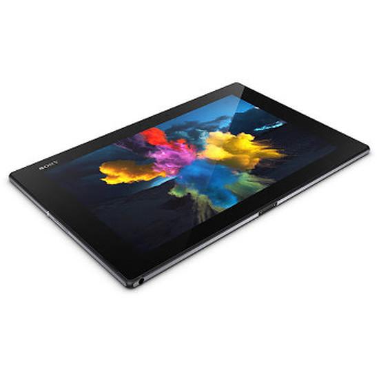 Tablette Sony Xperia Tablet Z2 - 16 Go - 4G LTE