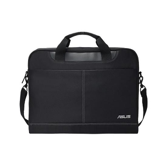 Sac, sacoche et housse ASUSPRO Nereus Carry Bag
