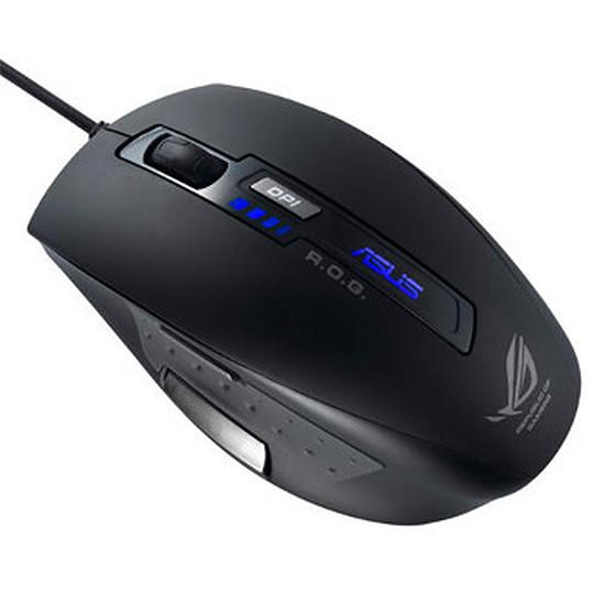Souris PC Asus ROG GX850