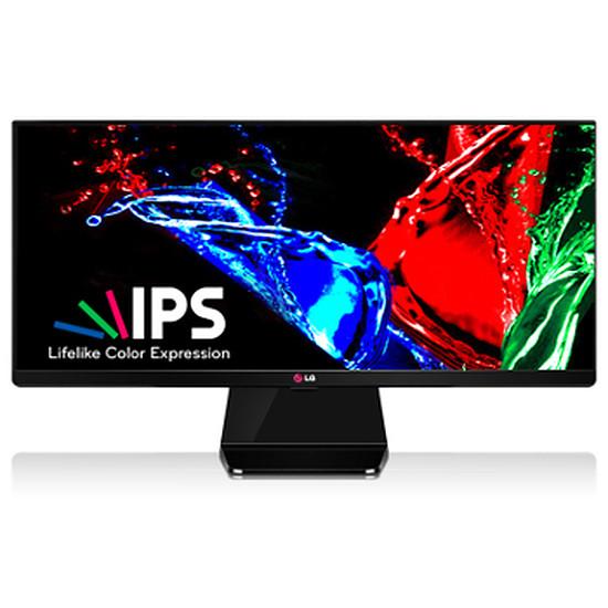 Écran PC LG 29UM65