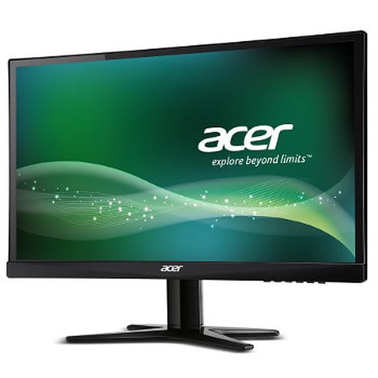 Écran PC Acer G247HLbid