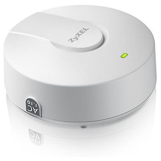 Point d'accès Wi-Fi Zyxel Point d'accès NWA1123-AC - Double Bande