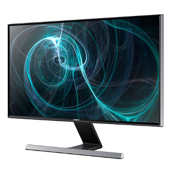 Écran PC Samsung SyncMaster S27D590P