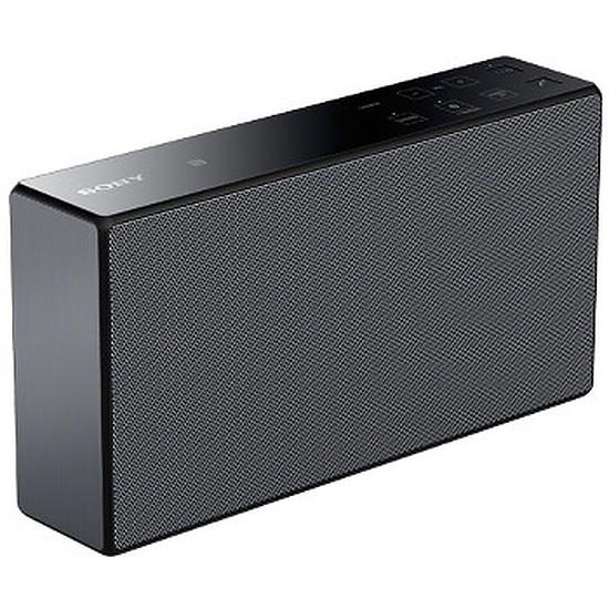 Enceinte Bluetooth Sony SRS-X5 Noir