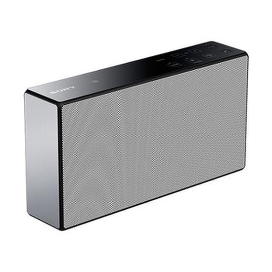 Enceinte Bluetooth Sony SRS-X5 Blanc