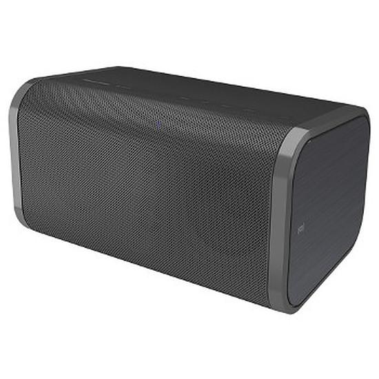 Système Audio Multiroom Panasonic Enceinte multiroom sans fil SC-ALL3EG-K
