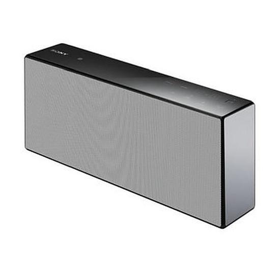 Enceinte Bluetooth Sony SRS-X7 Blanc