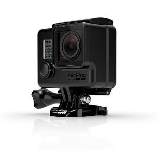Caméra sport GoPro Boîtier Blackout
