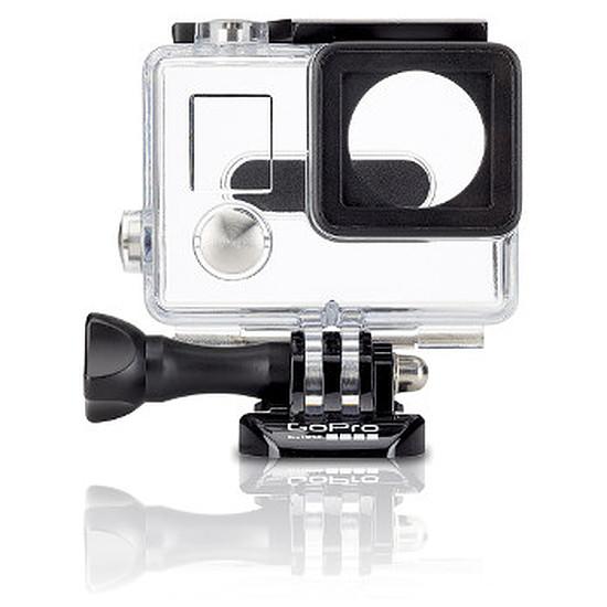 Caméra sport GoPro Boîtier étanche 40m pour GoPro HERO4 et HERO3