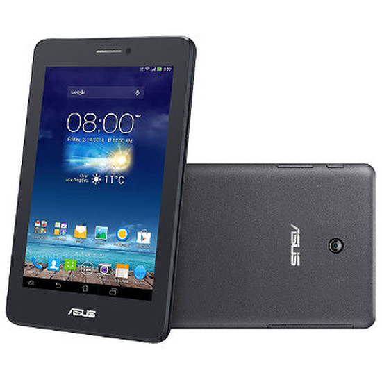 Tablette Asus Fonepad 7 ME175CG-1B038A - 8Go - 3G (Gris)