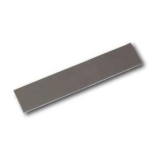Pâte thermique PC Pad Thermique 120 x 20 x 0,5 mm