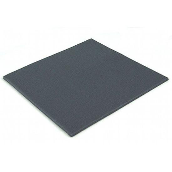 Pâte thermique PC Pad Thermique 100 x 100 x 0,5 mm