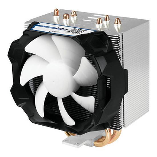 Refroidissement processeur Arctic Cooling Freezer i11