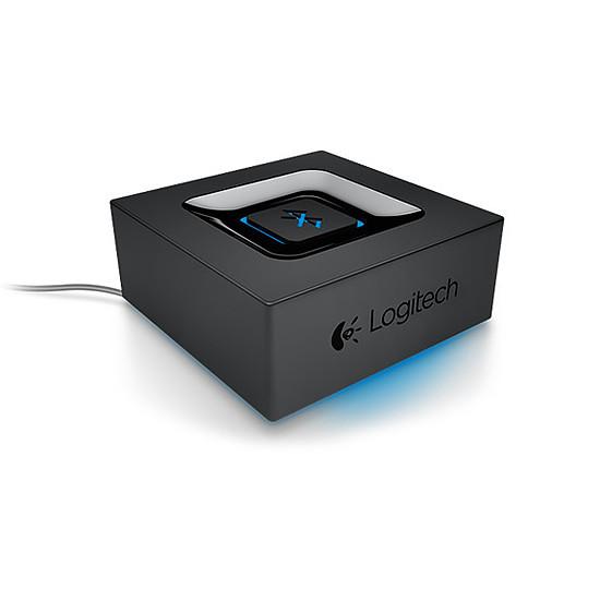 Dac Audio et streaming Logitech Adaptateur Bluetooth 3.0 pour haut-parleurs - Autre vue