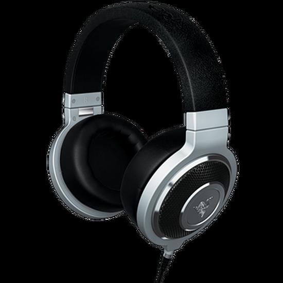 Casque Audio Razer DJ Kraken Forged Edition