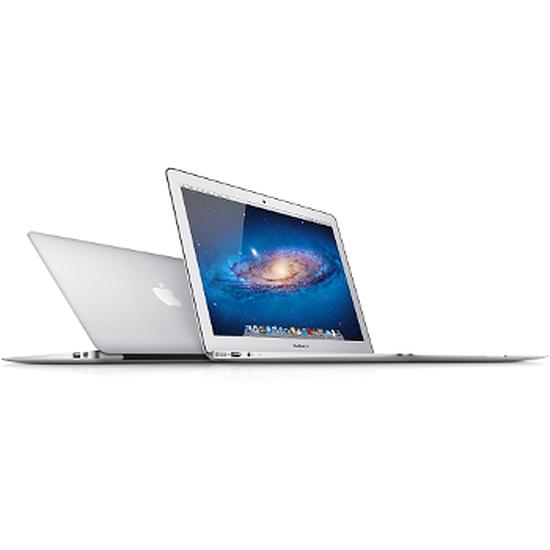 """PC portable Apple MacBook Air 13"""" - Refresh"""