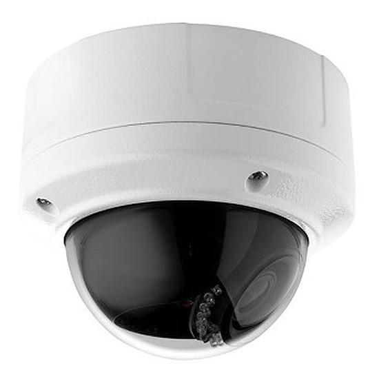 Caméra IP Linksys LCAD03VLNOD-EU - Caméra IP extérieure full HD PoE