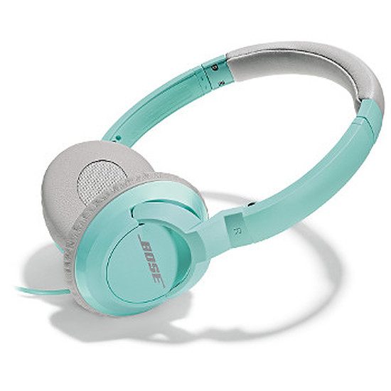 Casque Audio Bose SoundTrue OE Mint