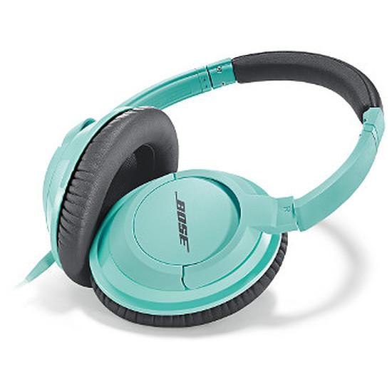 Casque Audio Bose SoundTrue AE Mint