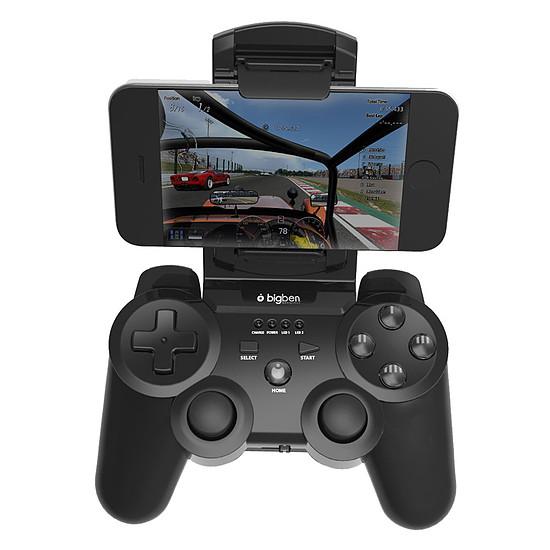 Autres accessoires BigBen Connected GamePhone Controller Pro