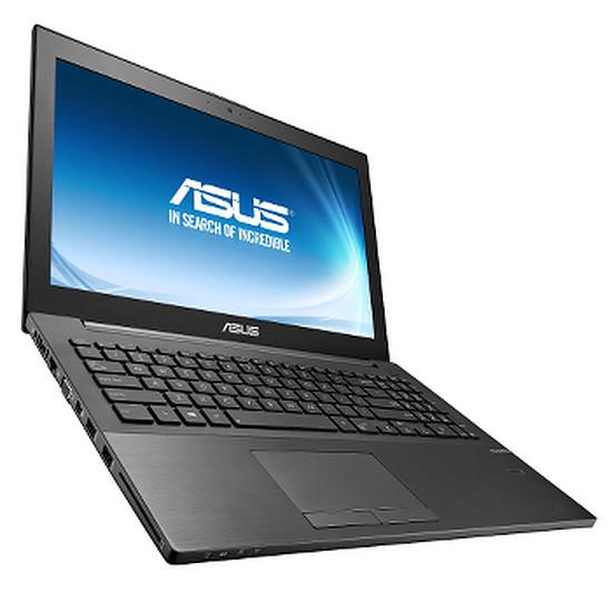 PC portable ASUSPRO B551LG-CN015G - i7 - 840M - Full HD