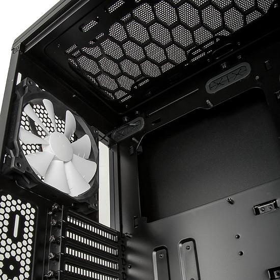 Boîtier PC Phanteks Enthoo Pro - Noir - Autre vue