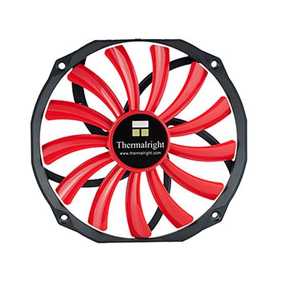 Ventilateur Boîtier Thermalright TY-14013