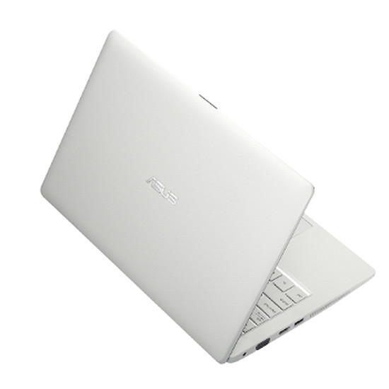 PC portable Asus X200MA-CT251H - Celeron - 500 Go
