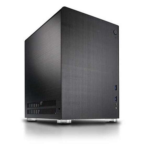 Boîtier PC Lian Li PC-Q01B