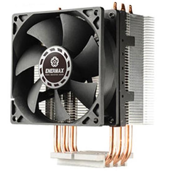 Refroidissement processeur Enermax ETS-N30HE