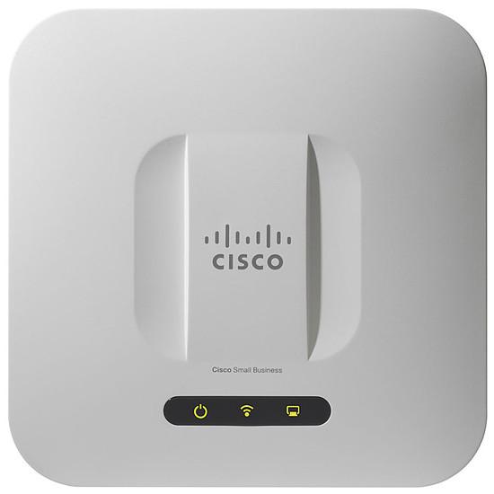Point d'accès Wi-Fi Cisco Point d'accès WAP371 - Double Bande