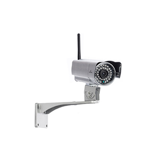 Caméra IP Bluestork Industry BS-CAM/OF