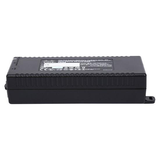 Switch et Commutateur Cisco Injecteur PoE Gigabit SB-PWR-INJ2 - Autre vue