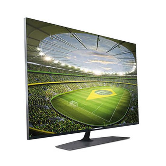 Philips 42PUS7809 TV LED UHD 4K 107 cm - TV Philips sur Materiel.net f1be9626d637
