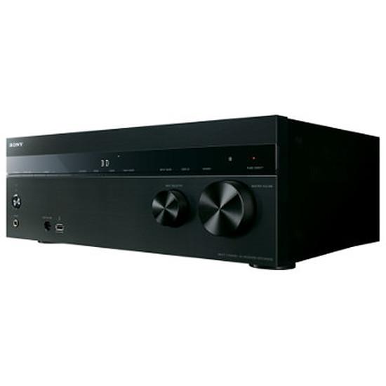 Ampli Home-Cinéma Sony STRDH550 DTS HD Dolby True HD