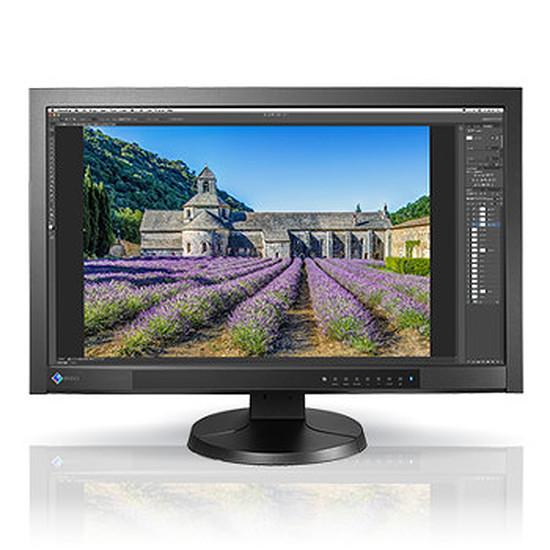 Écran PC Eizo ColorEdge CX271