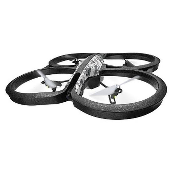 Drone Parrot AR.Drone 2 - Elite Edition - Snow