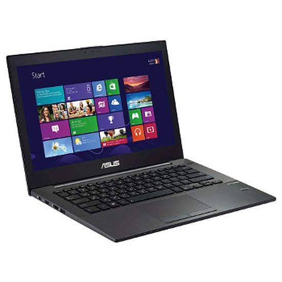 PC portable ASUSPRO BU401LA-CZ084G - i5