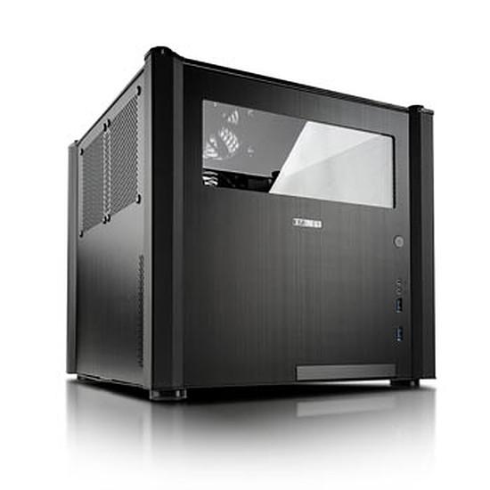 Boîtier PC Lian Li PC-V359WX